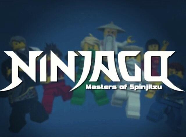 File:Ninjainsta2.jpg