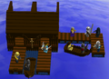 Thumbnail for version as of 20:46, April 4, 2013