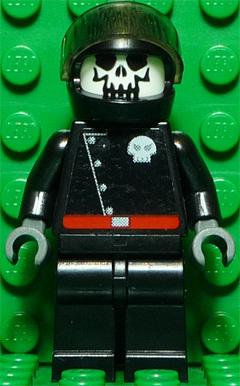 File:Space Skull Minion.jpg