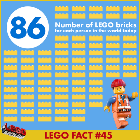 File:The lego movie-fact 45.png