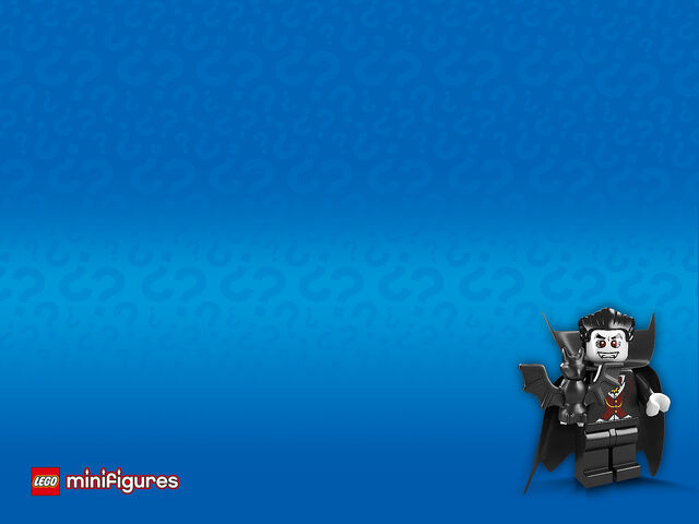 File:VampireSeries2Wallpaper2.jpg