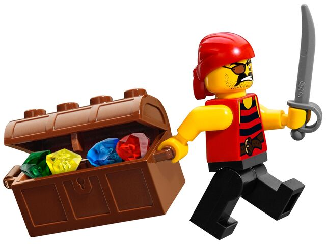 File:70410 Pirate.jpg