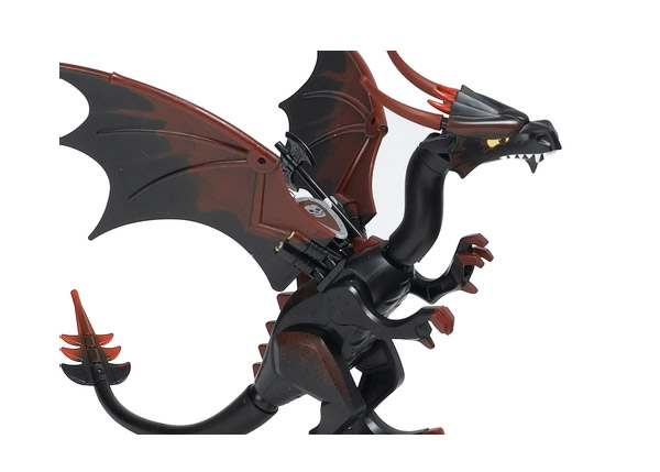 File:7094 Dragon.jpg