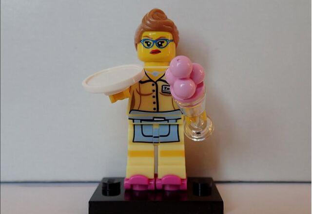 File:Diner waitress.jpg