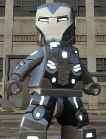File:IronManSuperior.png