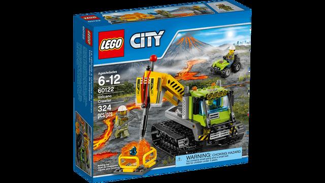 File:LEGO 60122 Box1 na 1488.png