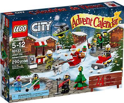 File:LEGO City Advent Calendar.png