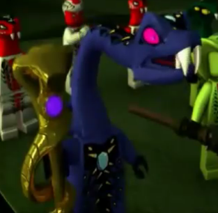 File:Pythor with Staff.png