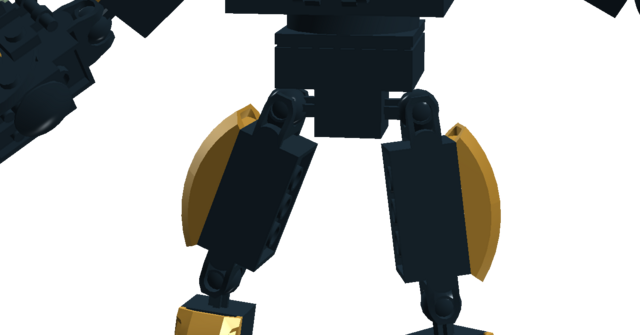 File:Robot Suit 4.png