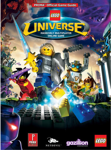File:2856027 LEGO Universe Official Prima Game Strategy Guide.jpg