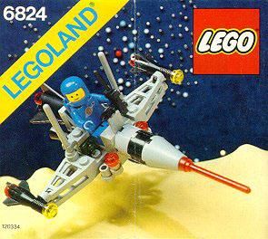 File:6824 Space Dart-I.jpg