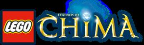 CHIMA logo