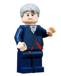 File:Lego 12th Doctor.jpg