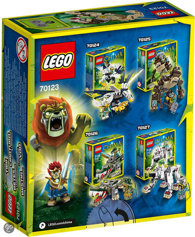 File:Lion Legend Beast2.jpg