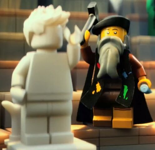 File:Michelangelo (The LEGO Movie).jpg
