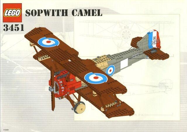 File:Sopwith Camel.jpg