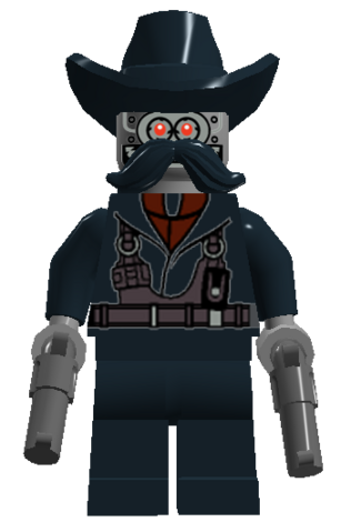 File:Chief Not-a-Robot.png