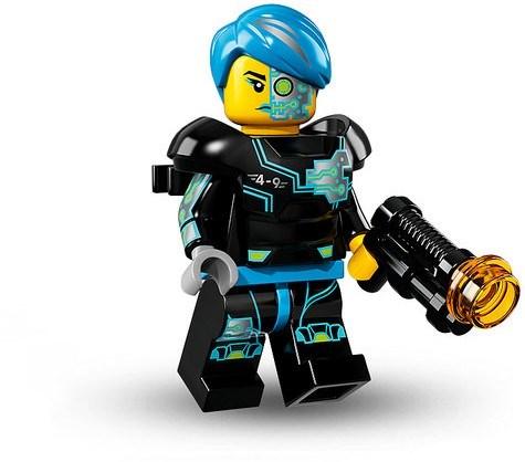 File:Cyborg 71013.jpg