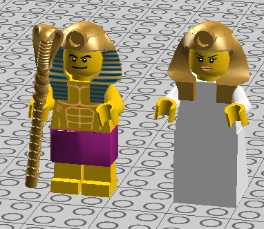 File:Egyptian Rulers.png