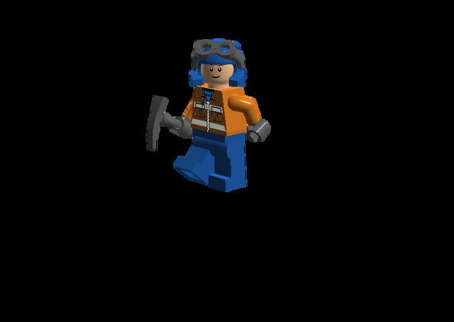 File:LDDPJ (power miner).png