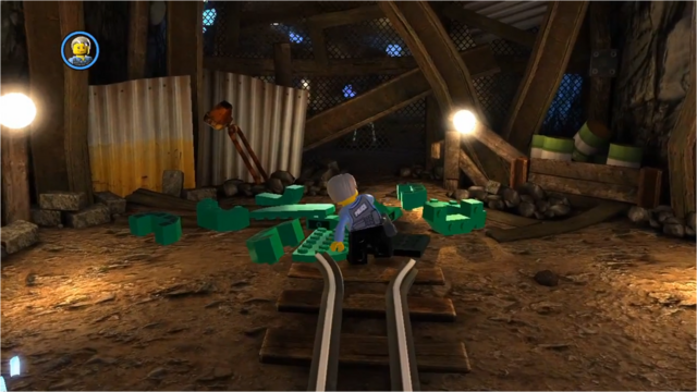 File:LEGO City Undercover screenshot 39.png