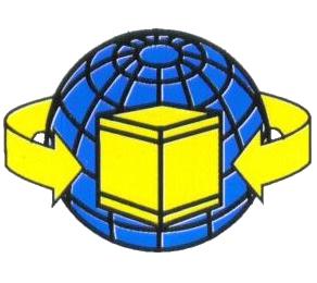 File:Original Cargo Logo.jpg