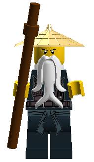 File:Sensei Wu (Black RobesUS).png