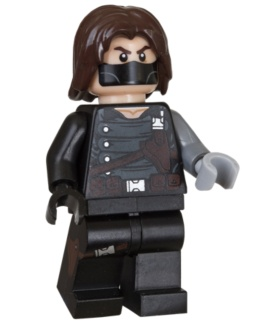 File:WinterSoldier.png