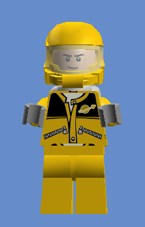 File:Yellow Scientist Agent.png