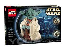 7194-2 Yoda