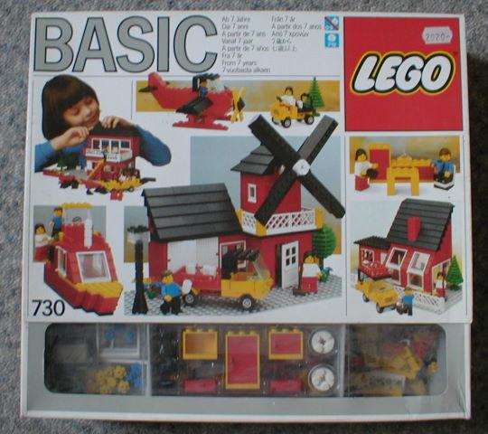 File:730-Basic Building Set.jpg