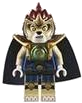 File:Chima fig.png