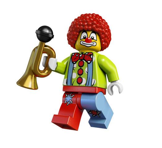 File:Clowns1.jpg
