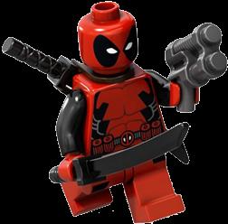 File:Deadpool-2.png