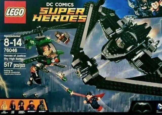 File:Heroes of Justice.jpg