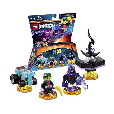 File:LEGO Dimensions Teen Titans GO! Fun Pack.jpeg