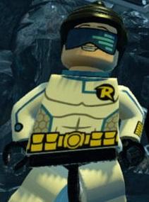 File:Lego Batman 3 Unknown Robin Suit.jpg