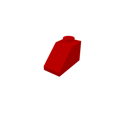 File:Red0009.png