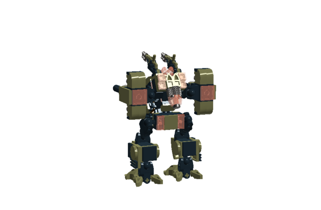 File:The Mighty Toad Mech 2.png
