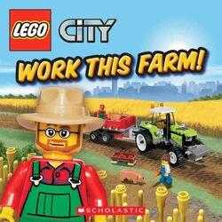 Workthisfarm