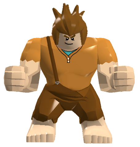 File:LEGO Wreck it Ralph.png