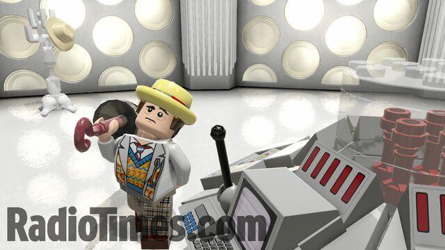 File:Lego Sylvester Mccoy Tardis.jpg