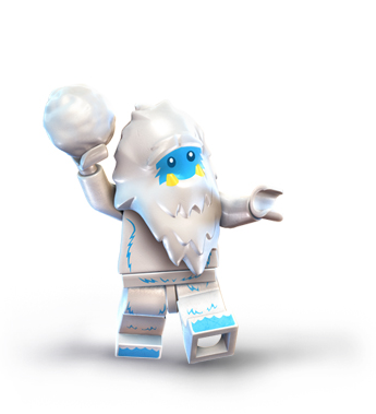File:The lego movie yeti.png