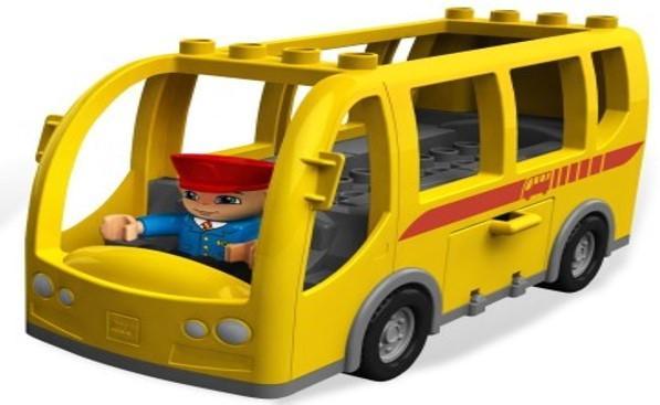 File:DUPLO Bus.jpg