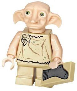 Dobby4736