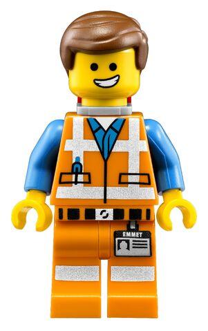 File:Emmet-legos-lego-movie.jpg