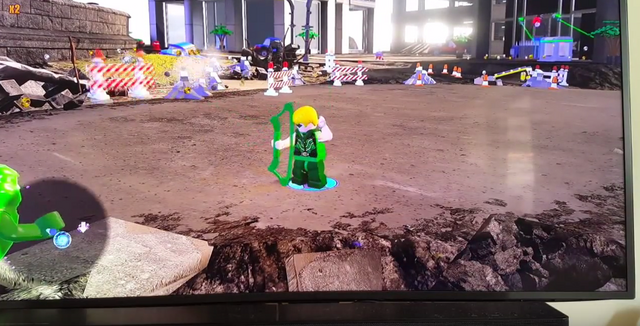 File:LEGO-Dimensions-Green-Arrow-Video.png