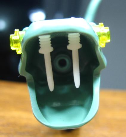 File:Lego harry potter basilisk.jpg