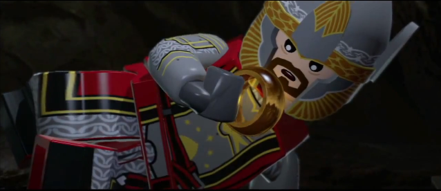 File:Lego lotr isildur and the ring.png