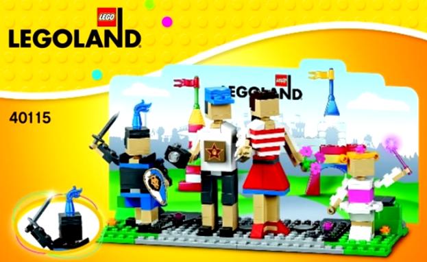 File:Miniland New.PNG
